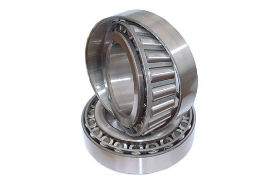 High Quality Ball Bearing NTN NSK Koyo China Deep Groove Ball Bearing 607 6201 6203 6205 ...