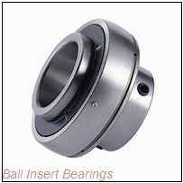 Link-Belt ER24-HFF Ball Insert Bearings
