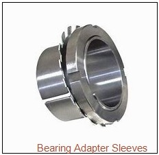 SKF SNW 15 X 2-3/8 Bearing Adapter Sleeves