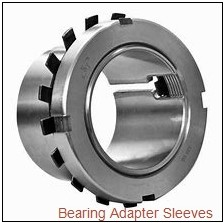 SKF H 2319 Bearing Adapter Sleeves