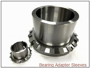 NTN HE2308X Bearing Adapter Sleeves