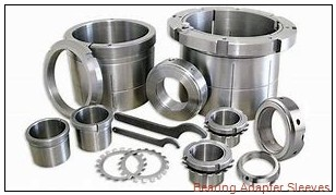 FAG H318X304 Bearing Adapter Sleeves