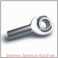 Aurora MB-7T Bearings Spherical Rod Ends
