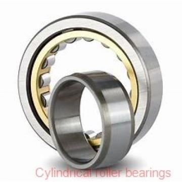 FAG NJ316-E-M1-C3 Cylindrical Roller Bearings