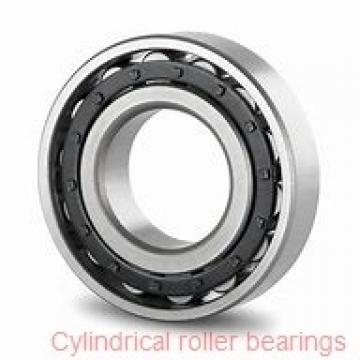 FAG NU2320-E-M1 Cylindrical Roller Bearings