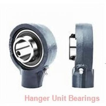 AMI MUCECH210-31NPRF Hanger Ball Bearing Units