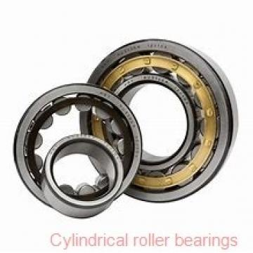 FAG NU2215-E-M1-C3 Cylindrical Roller Bearings
