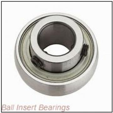 AMI B6-20 Ball Insert Bearings