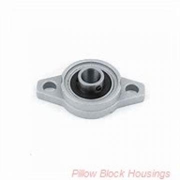 SNR SNC512 Pillow Block Housings