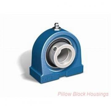 Miether Bearing Prod (Standard Locknut) SAF 632 X 5-7/16 Pillow Block Housings