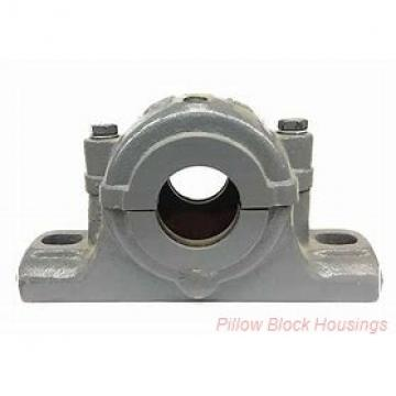 Miether Bearing Prod (Standard Locknut) SAF 538 X 6-15/16 Pillow Block Housings