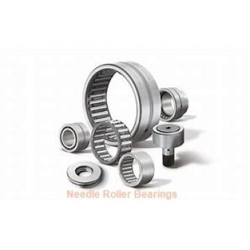 1.378 Inch | 35 Millimeter x 1.654 Inch | 42 Millimeter x 0.827 Inch | 21 Millimeter  INA IR35X42X21-IS1-OF Needle Roller Bearing Inner Rings