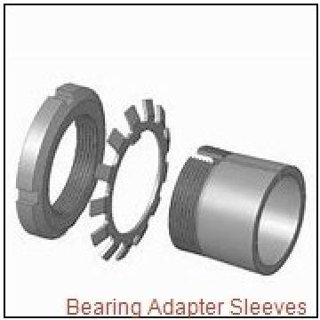 FAG H222 Bearing Adapter Sleeves