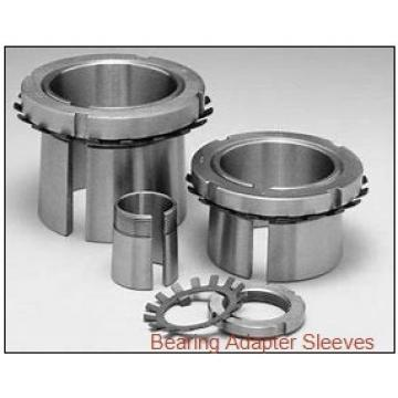 NTN H317X Bearing Adapter Sleeves