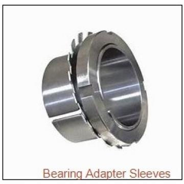 SKF HE 222 Bearing Adapter Sleeves