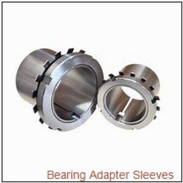 SKF H 3052 X 240MM Bearing Adapter Sleeves