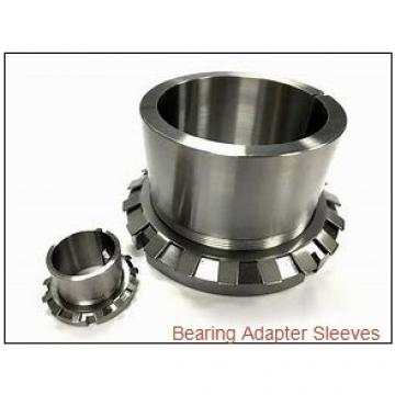 NTN SNW18X3.3/16 Bearing Adapter Sleeves