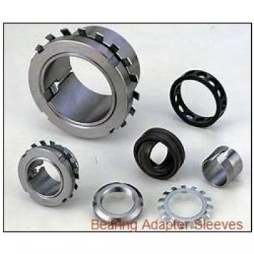 FAG H3026X407 Bearing Adapter Sleeves