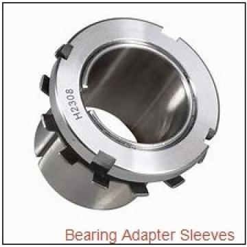 SKF SNW 3028 X 5 Bearing Adapter Sleeves