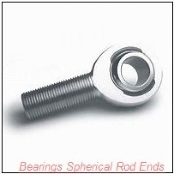 Aurora MM-8Z Bearings Spherical Rod Ends