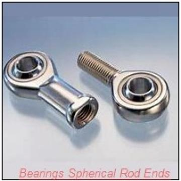 Aurora MB-M10 Bearings Spherical Rod Ends