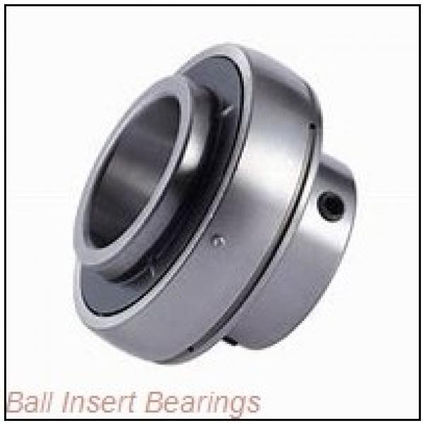 Link-Belt SG224EL Ball Insert Bearings #1 image
